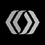 sample-logo-6-square